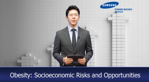 Obesity: Socioeconomic Risks and Opportunities