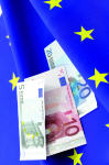 After the Euro: Corporate Responses to Changes in the European Business Environment
