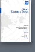 Korea Economic Trends Weekly Magazine