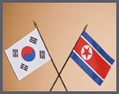 North Korea and Security Risks