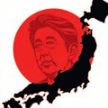 The Abe Administration's Domestic Strategy and Northeast Asia