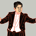 Abenomics, Finally a Solution to Revive Japan?