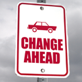 The Restructuring of the Global Auto Industry