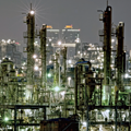 Korea's Petrochemical Industry Reaches a Critical Juncture
