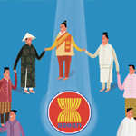 The Potential of ASEAN Revisited