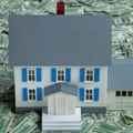 Have US Households Returned to Frugality?