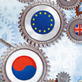 The Future of Industrial Cooperation between the EU and Korea