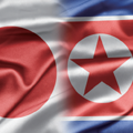 Japan-North Korea Relations: The Abe Administration and the Abduction Issue