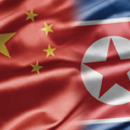 The Limited Choices for China-North Korea Economic Cooperation
