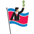 Use of Foreign Currencies in North Korea