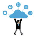 How Cloud Computing is Revolutionizing the Future