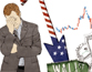 The Great Recession of the US and Lessons from the Past