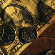 US Debt, Deficit, and the Falling Greenback